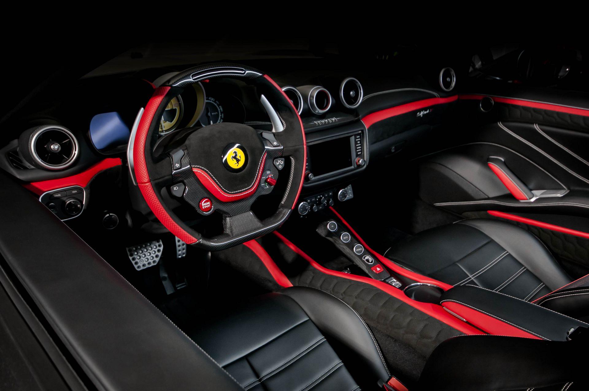 Ferrari-California-T-by-Vilner-Garage-6