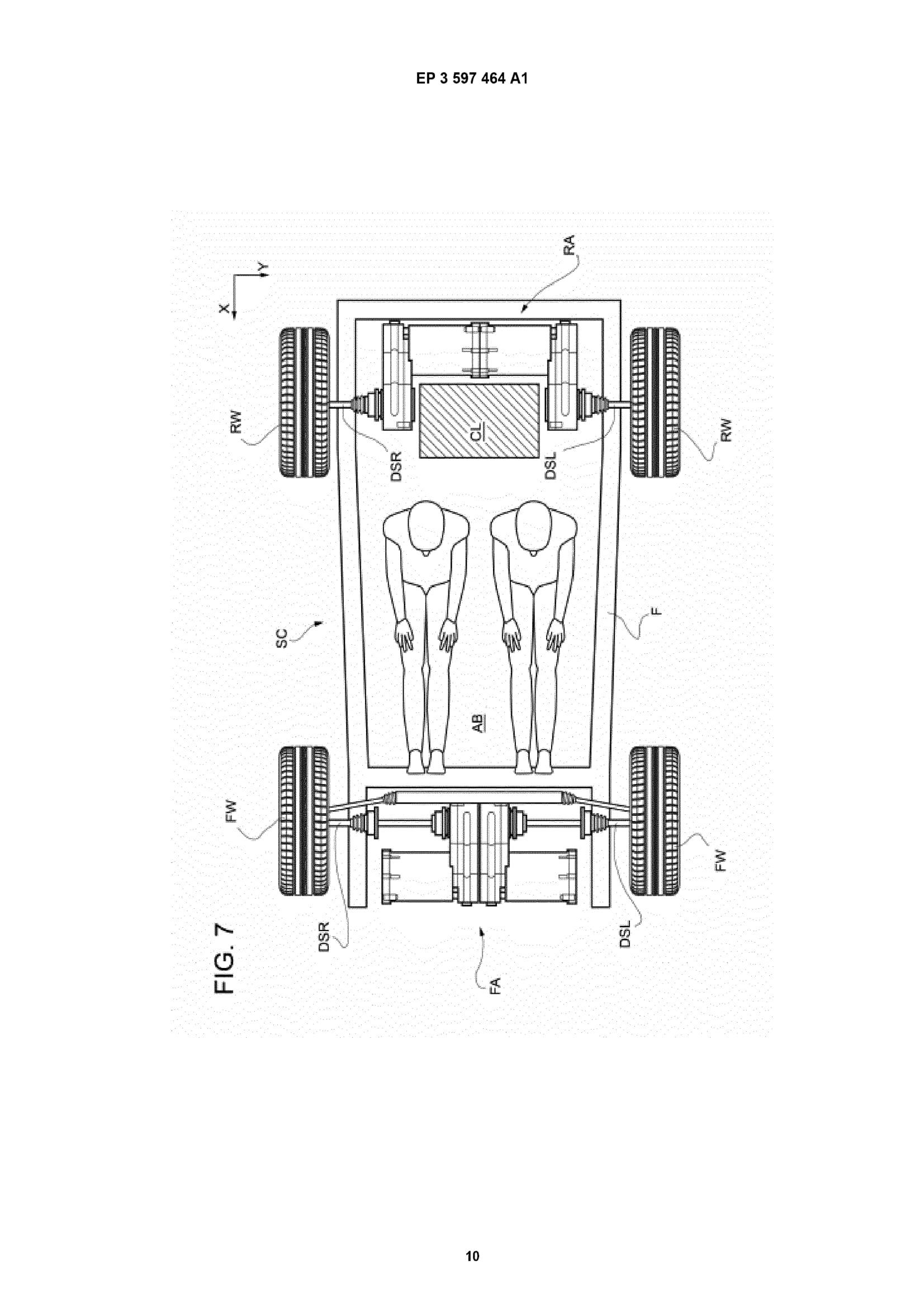 Ferrari-Electric-patent-10