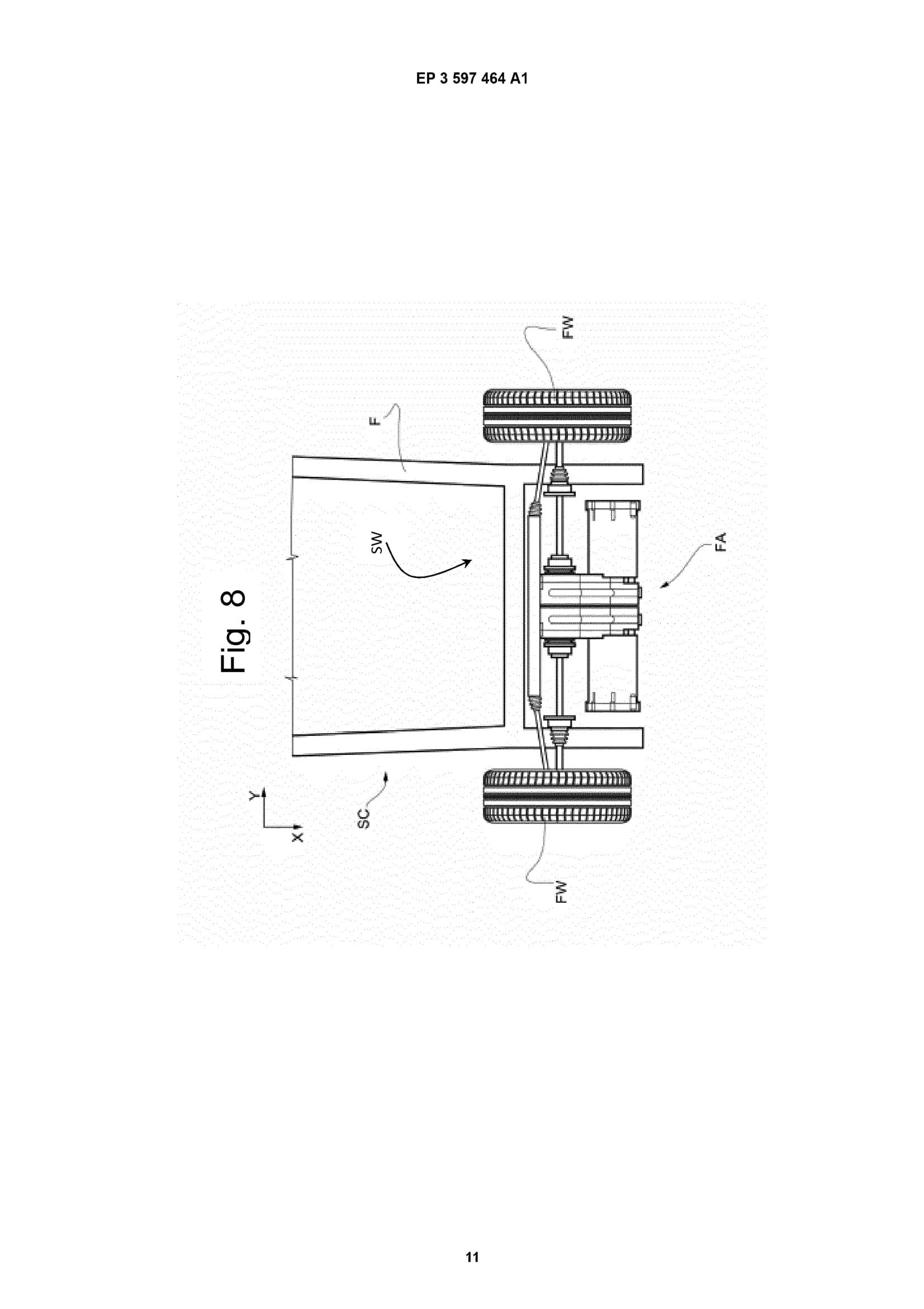 Ferrari-Electric-patent-11