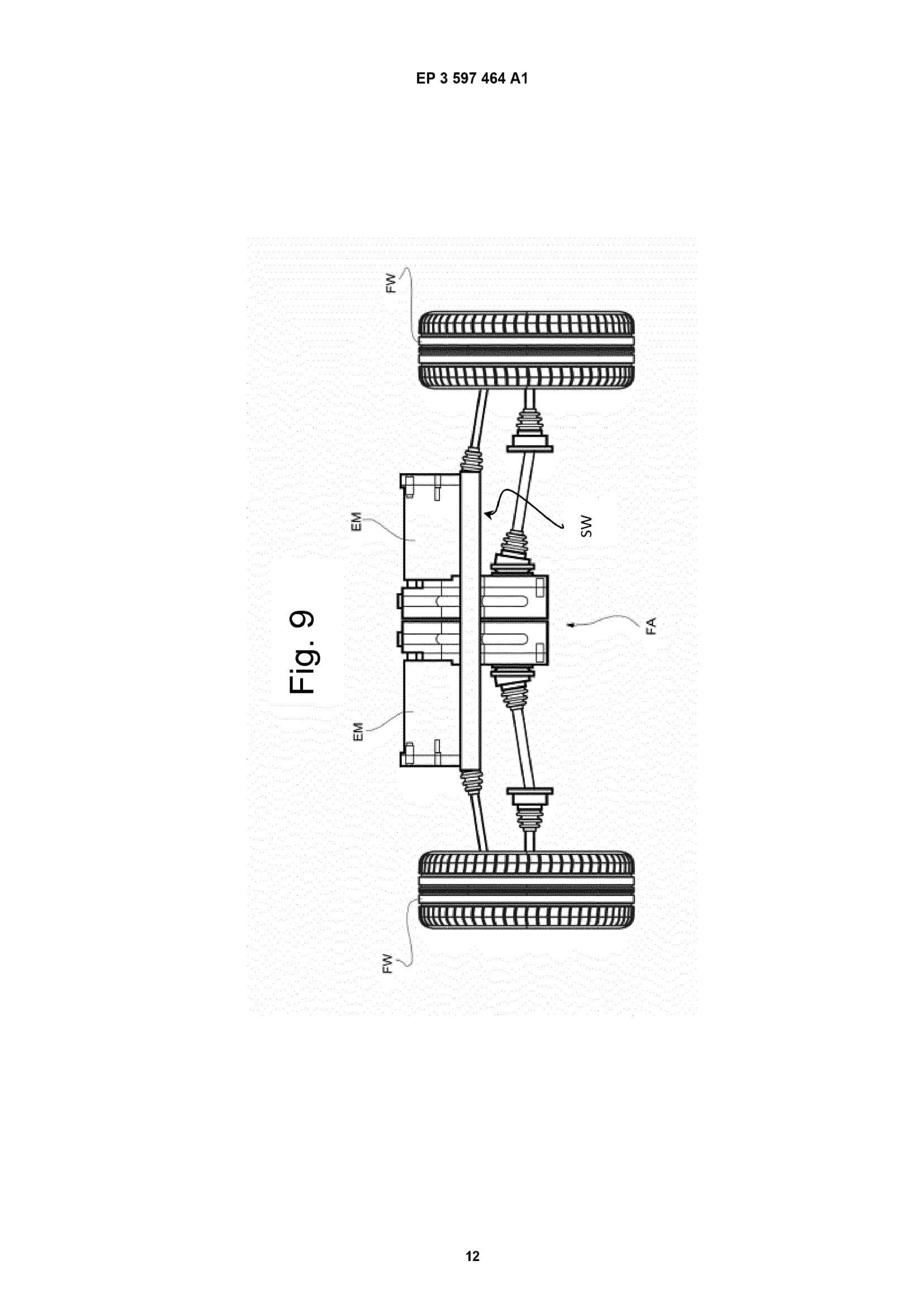 Ferrari-Electric-patent-12