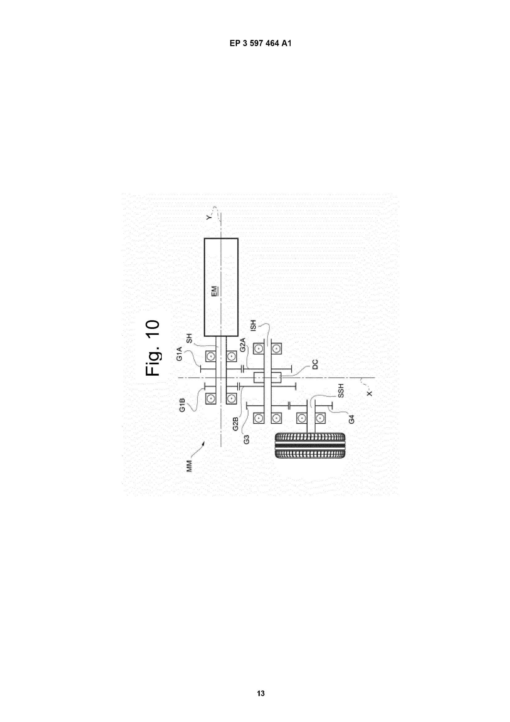 Ferrari-Electric-patent-13