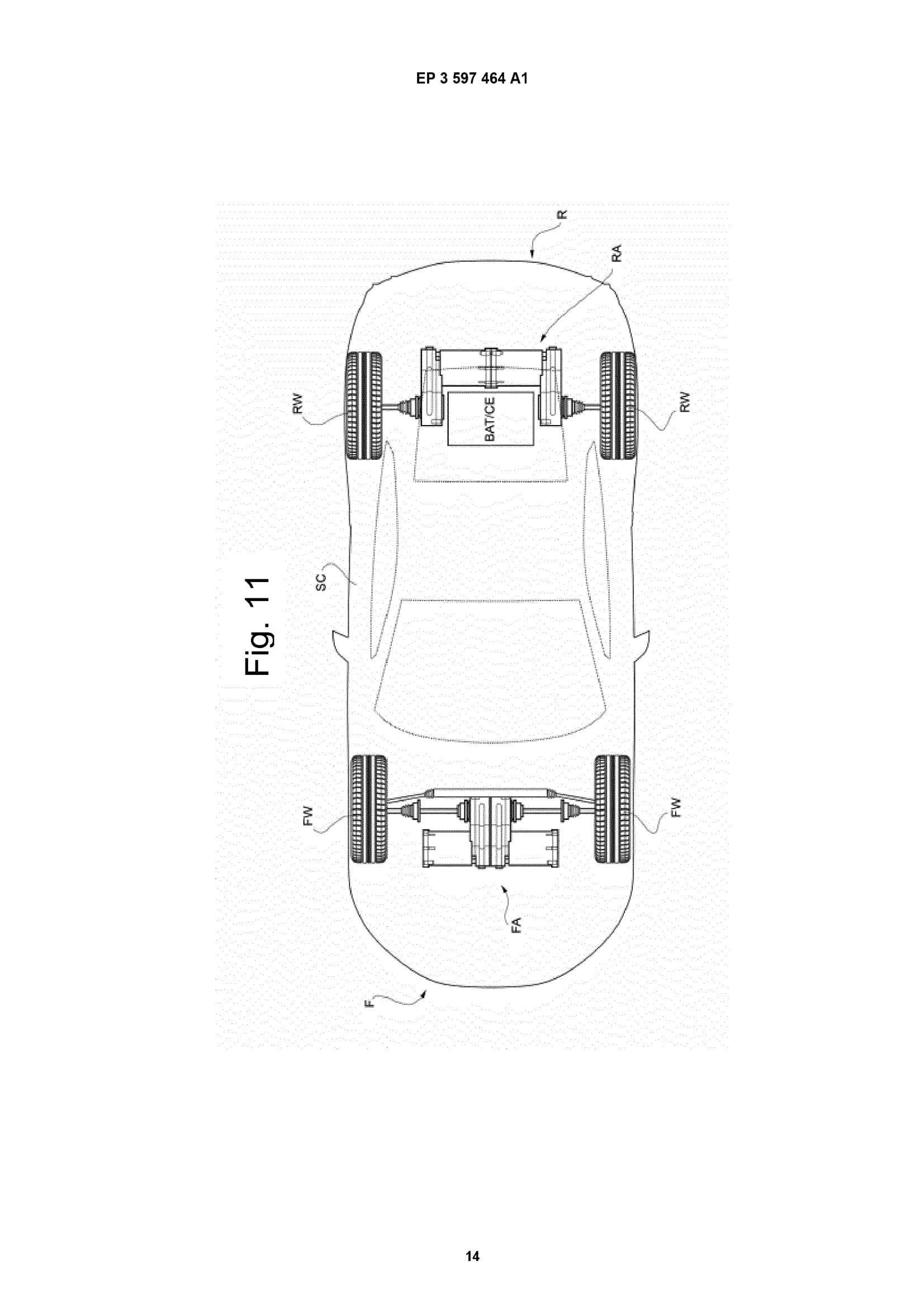 Ferrari-Electric-patent-14