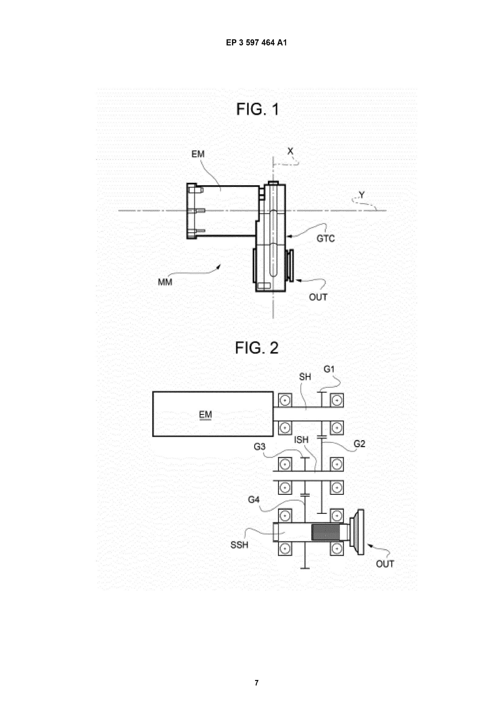 Ferrari-Electric-patent-7