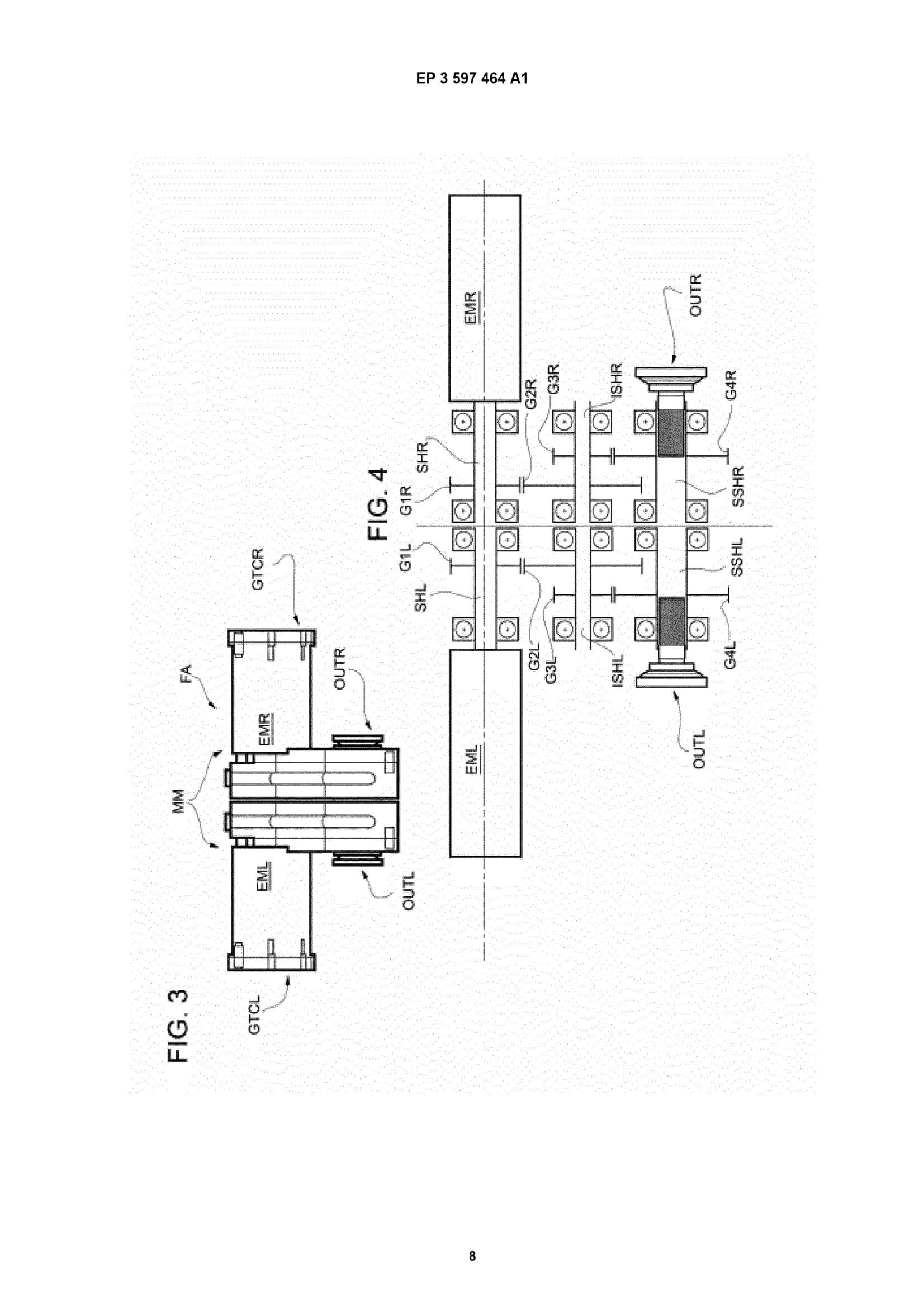 Ferrari-Electric-patent-8