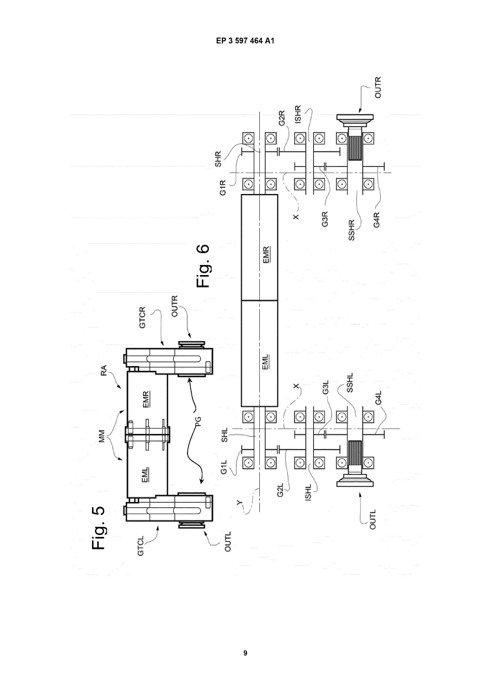Ferrari-Electric-patent-9