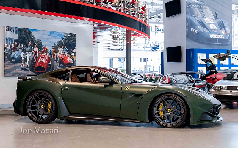 Ferrari_F12_N-Largo_by_Novitec_0002