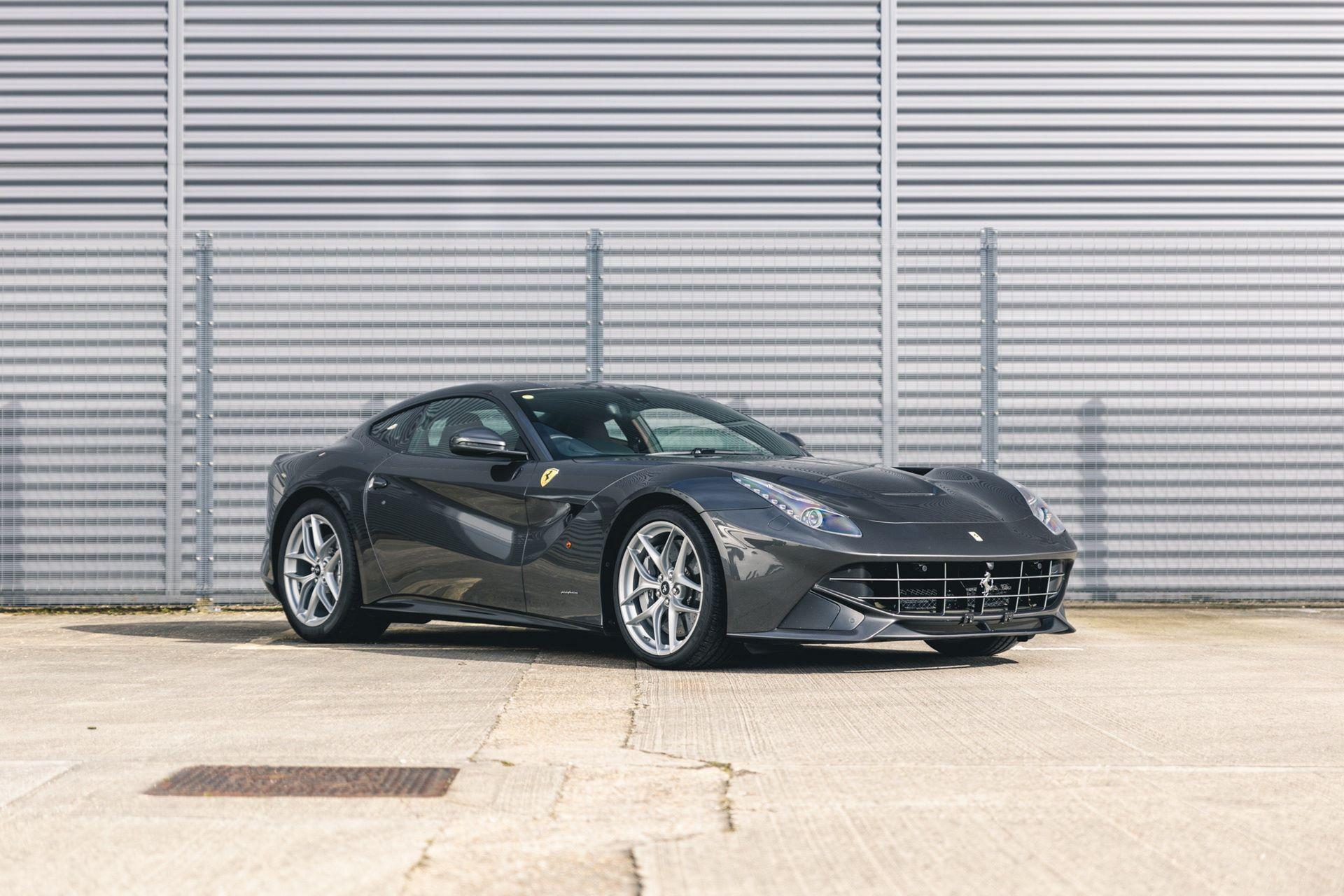 Ferrari-F12berlinetta-Chris-Harris-1