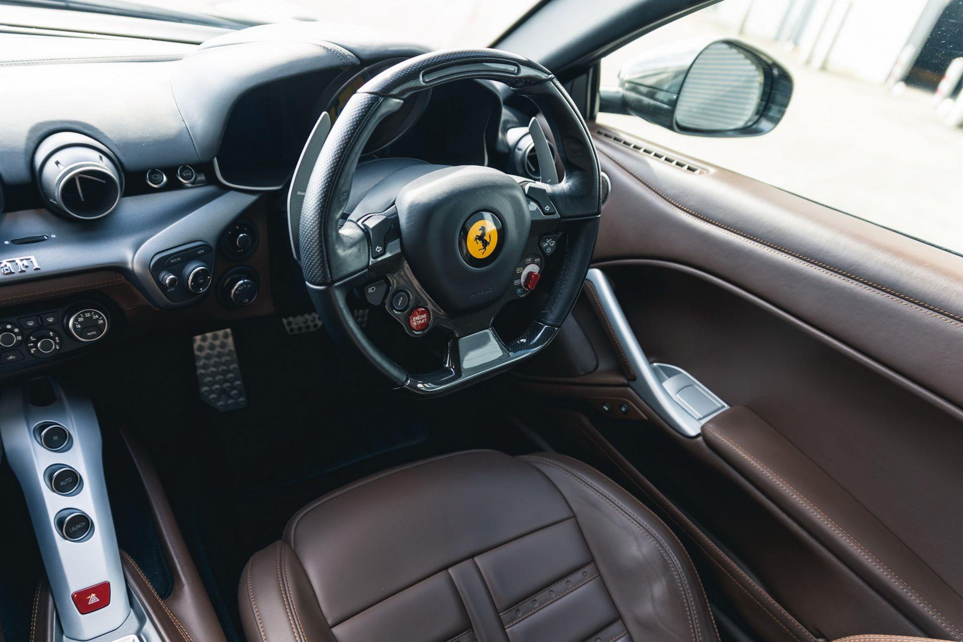 Ferrari-F12berlinetta-Chris-Harris-15