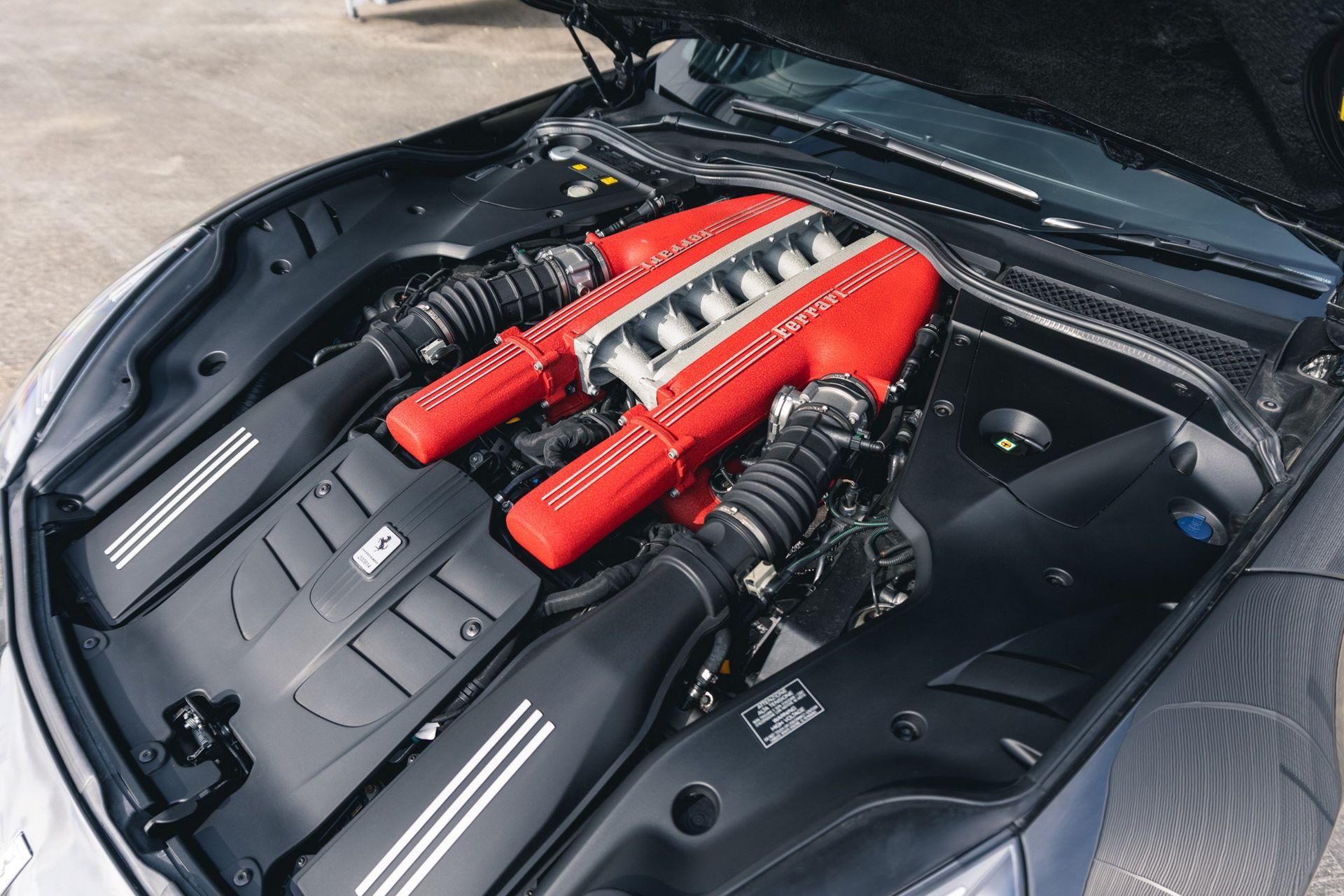Ferrari-F12berlinetta-Chris-Harris-17