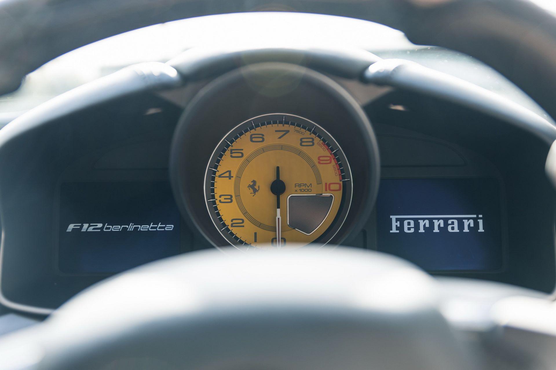 Ferrari-F12berlinetta-Chris-Harris-26