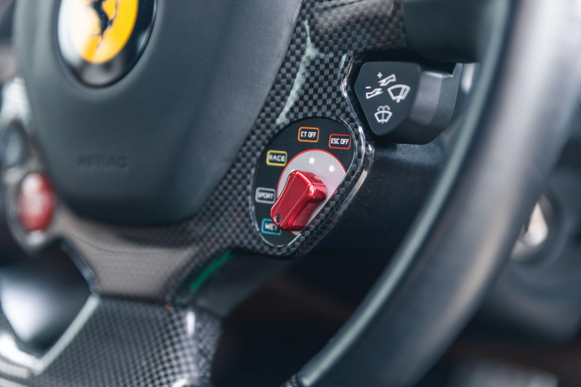 Ferrari-F12berlinetta-Chris-Harris-4