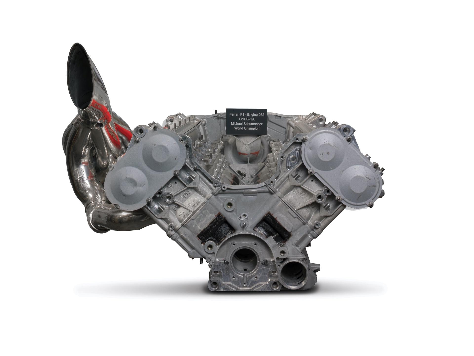 Ferrari_F2003-GA_Engine_0000