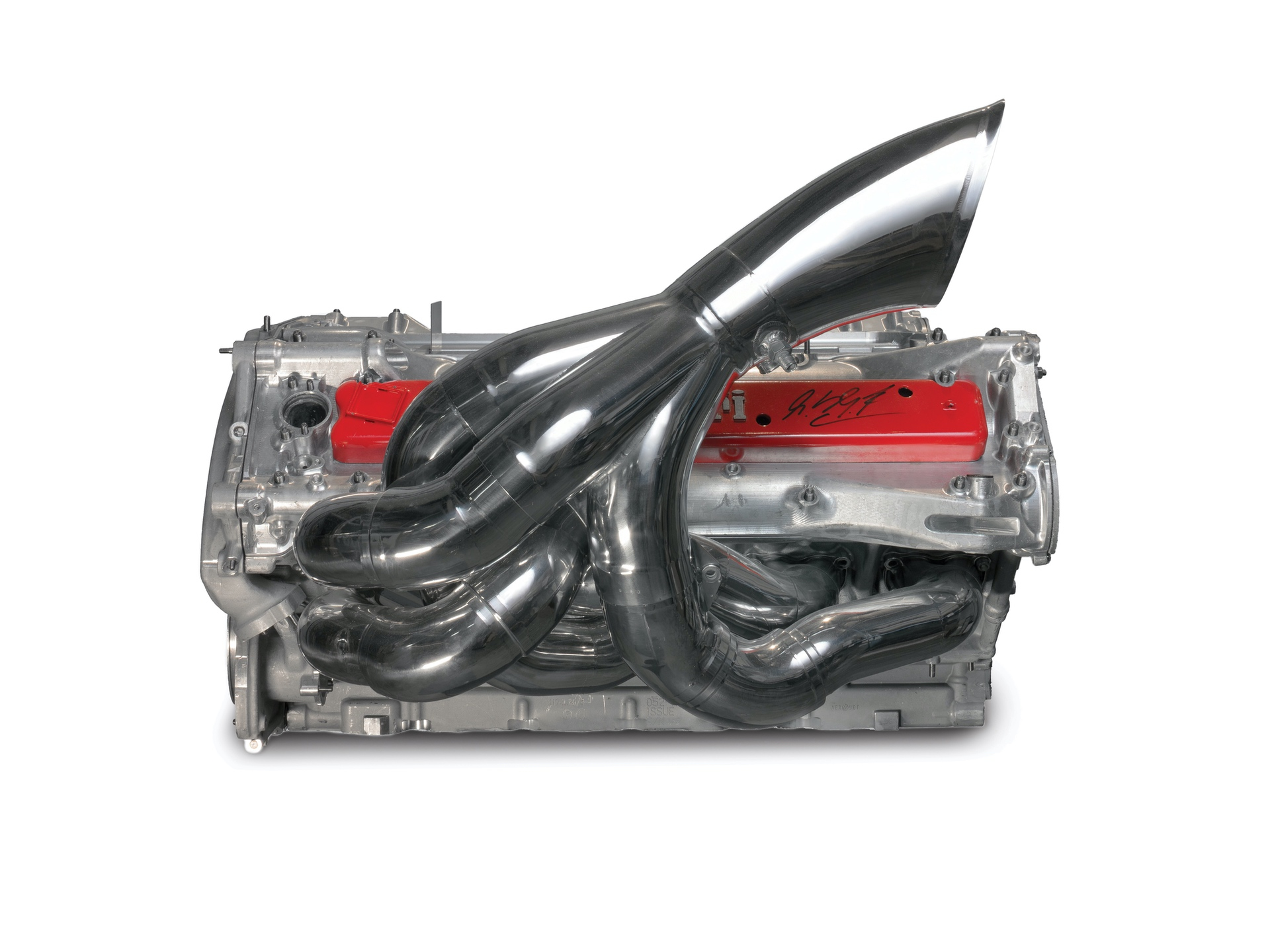 Ferrari_F2003-GA_Engine_0001