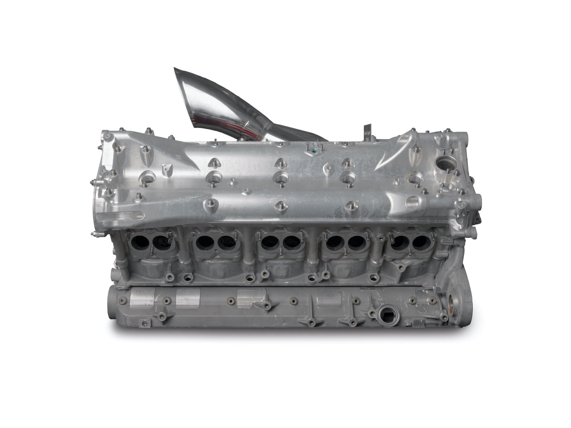 Ferrari_F2003-GA_Engine_0002