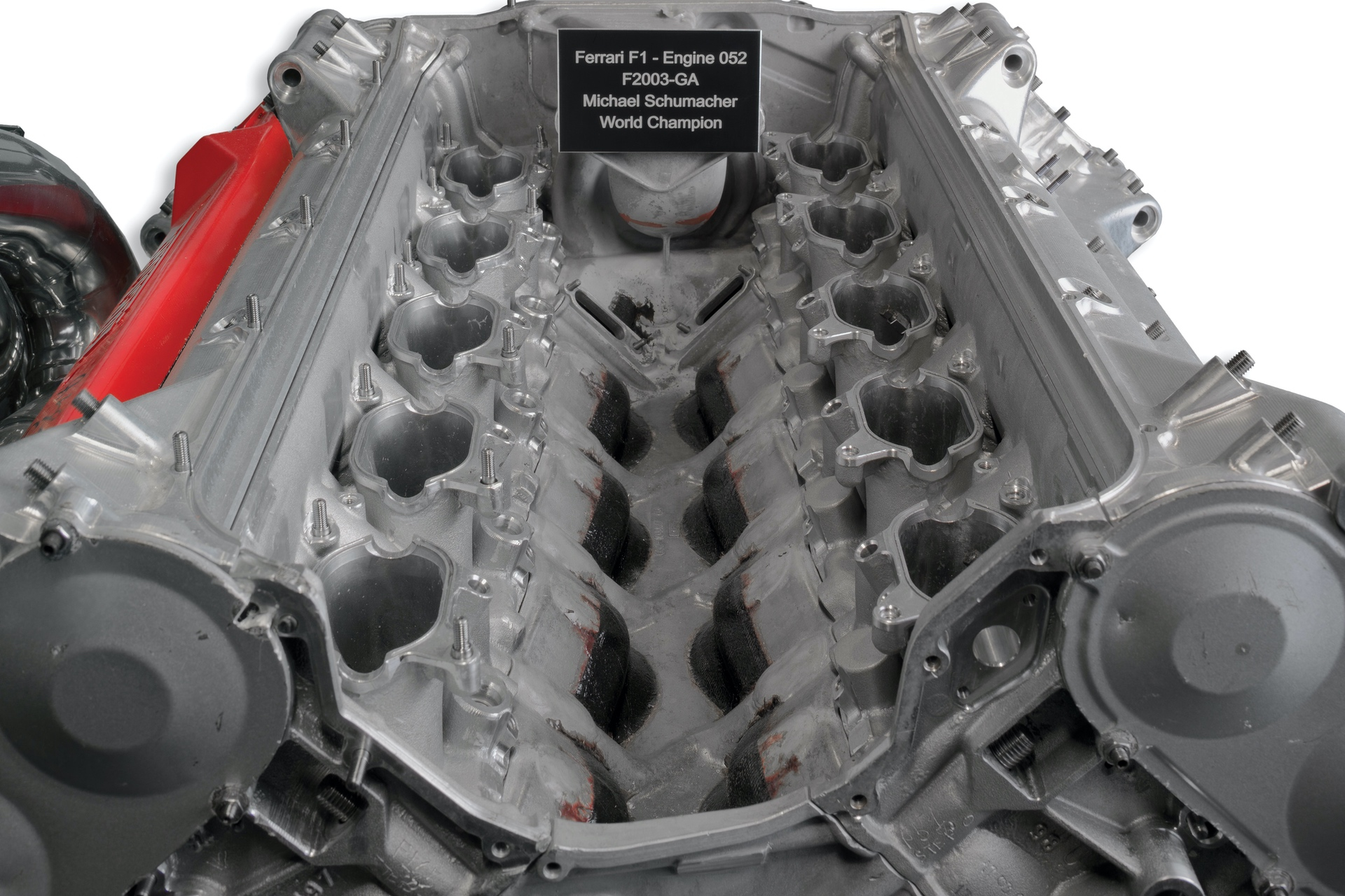 Ferrari_F2003-GA_Engine_0005