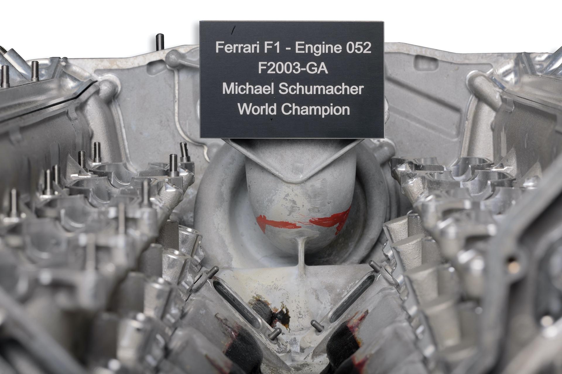 Ferrari_F2003-GA_Engine_0006