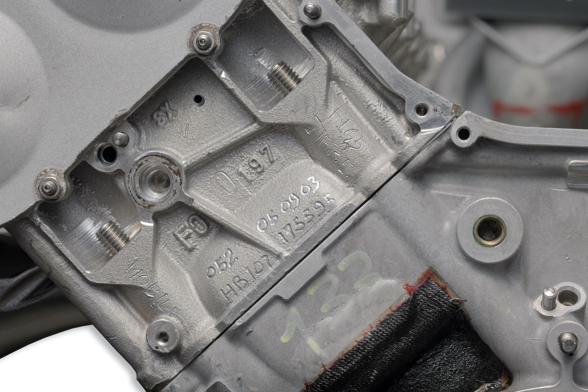 Ferrari_F2003-GA_Engine_0009
