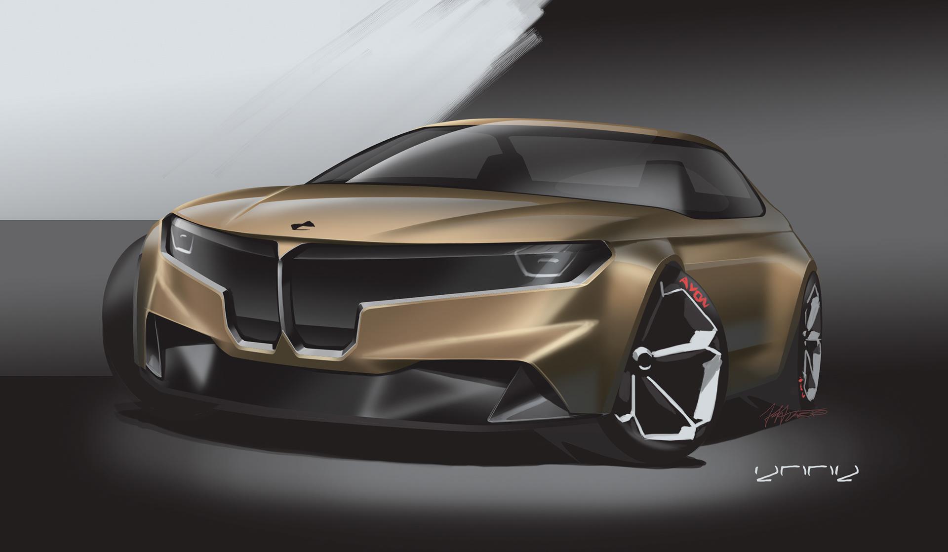 BMW-i2002-1