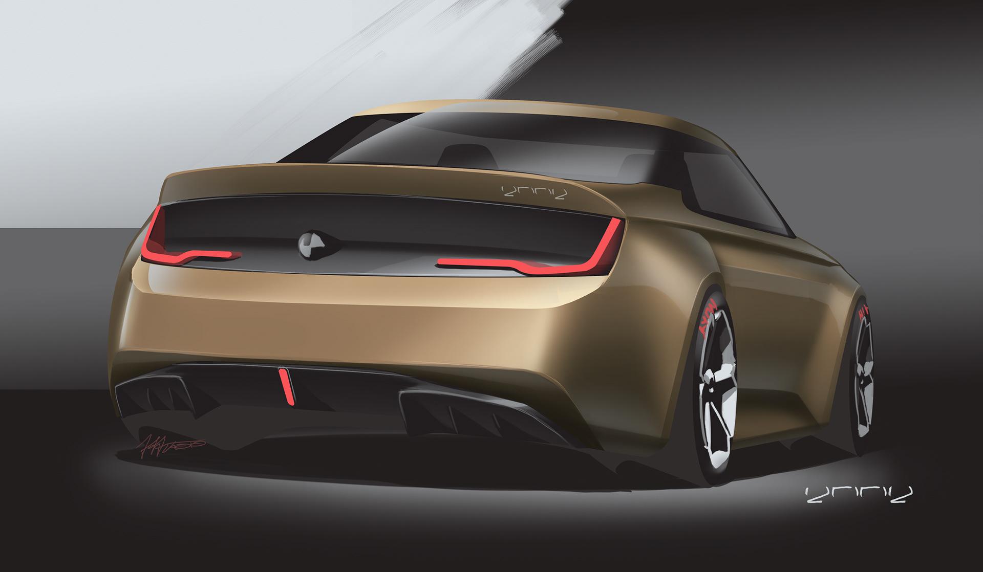 BMW-i2002-2