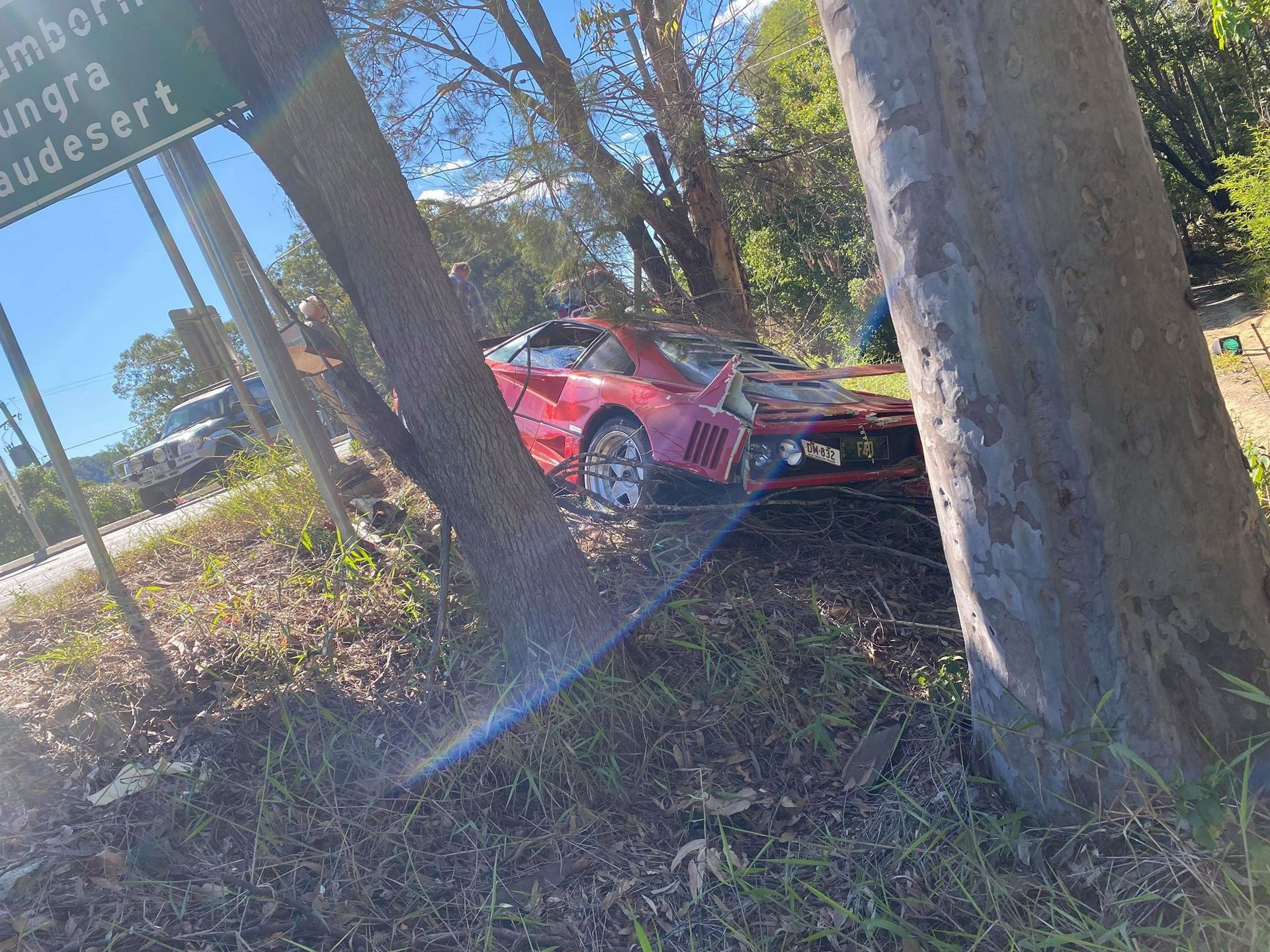ferrari-f40-crash-1