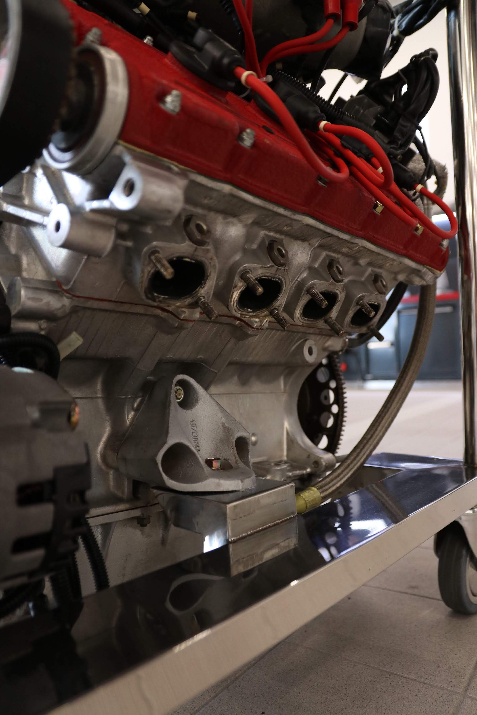Ferrari_F40_Engine_0013