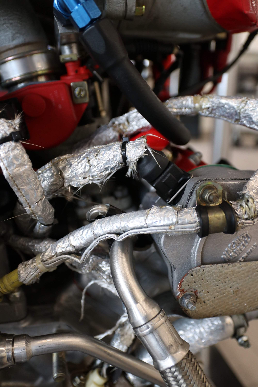 Ferrari_F40_Engine_0022