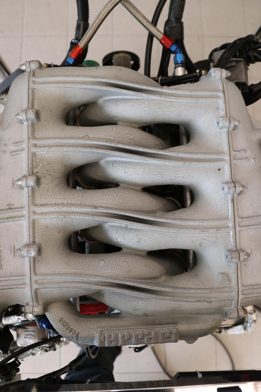 Ferrari_F40_Engine_0029