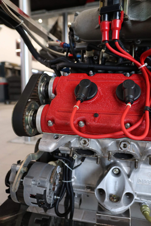 Ferrari_F40_Engine_0031