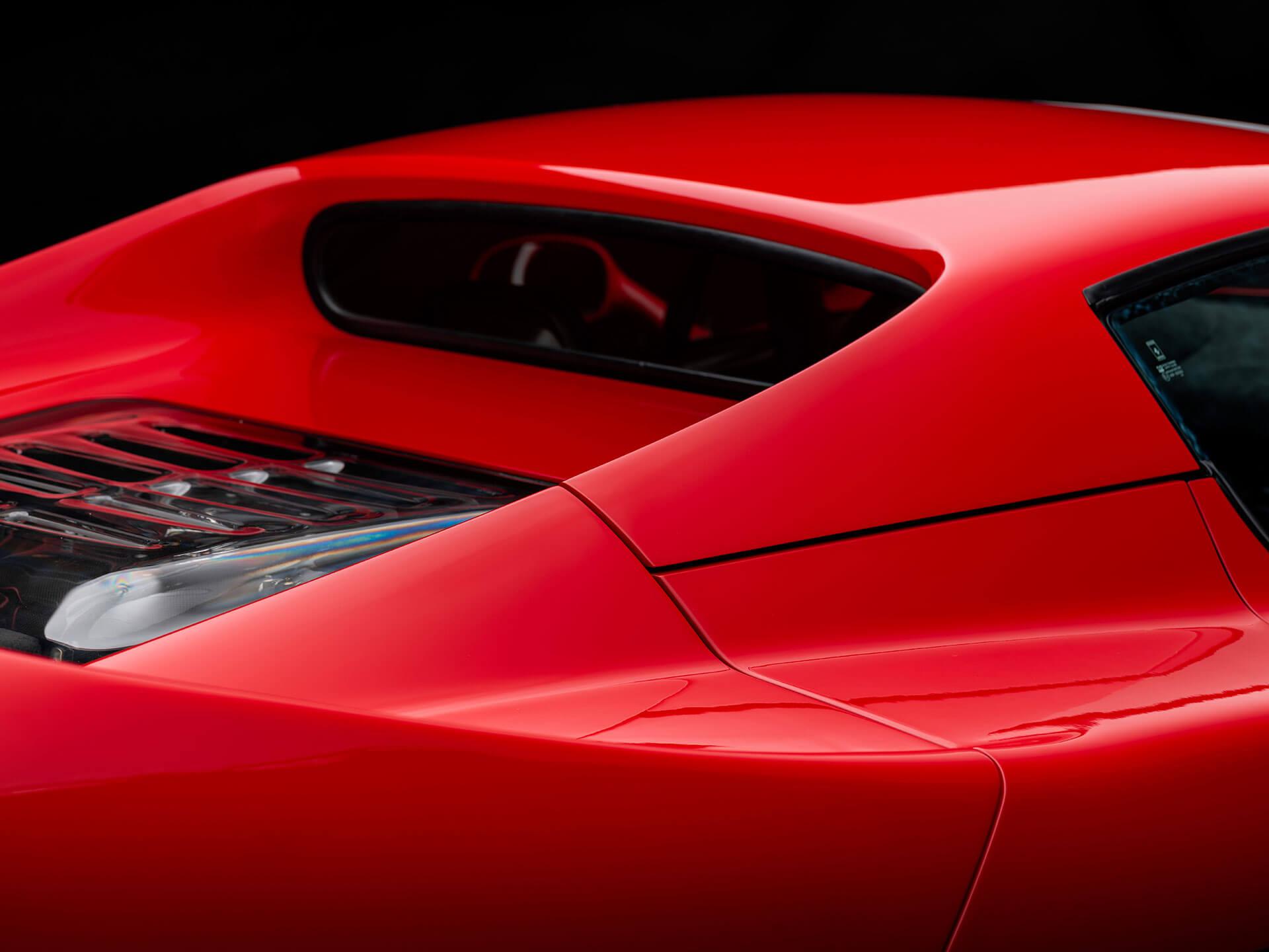 Ferrari-F50-20