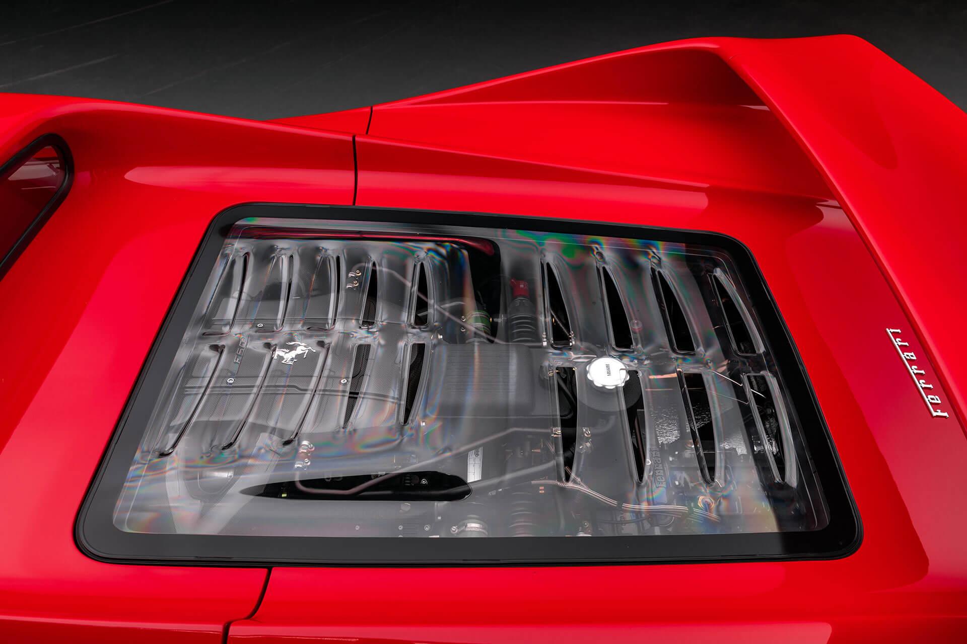 Ferrari-F50-21
