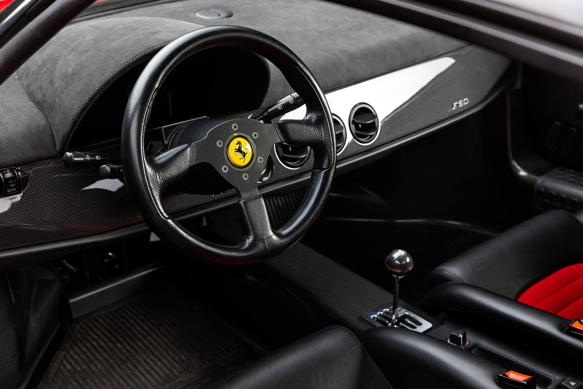 Ferrari-F50-5