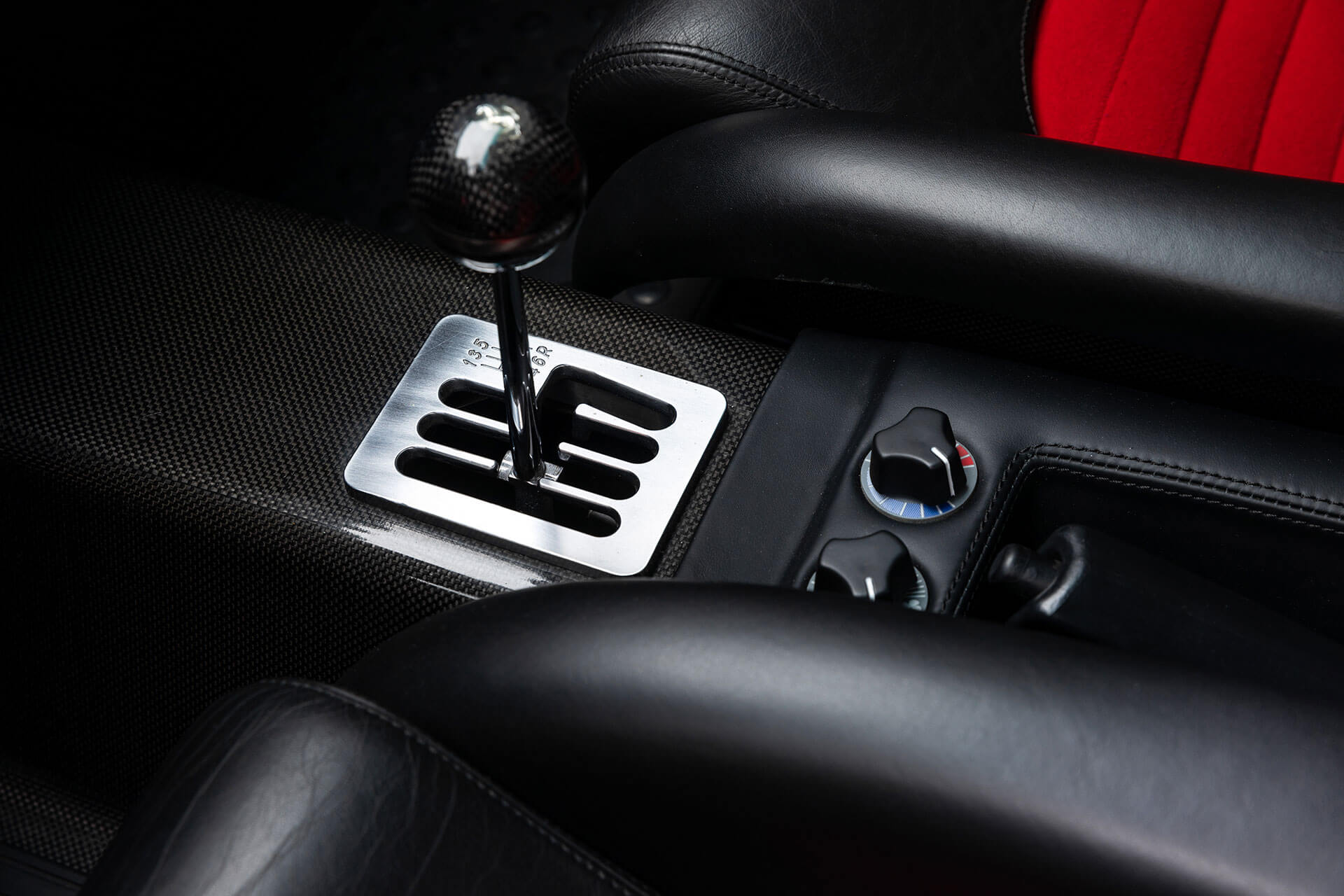 Ferrari-F50-7