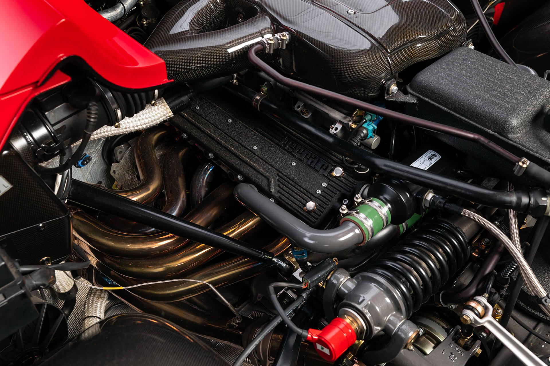 Ferrari-F50-9