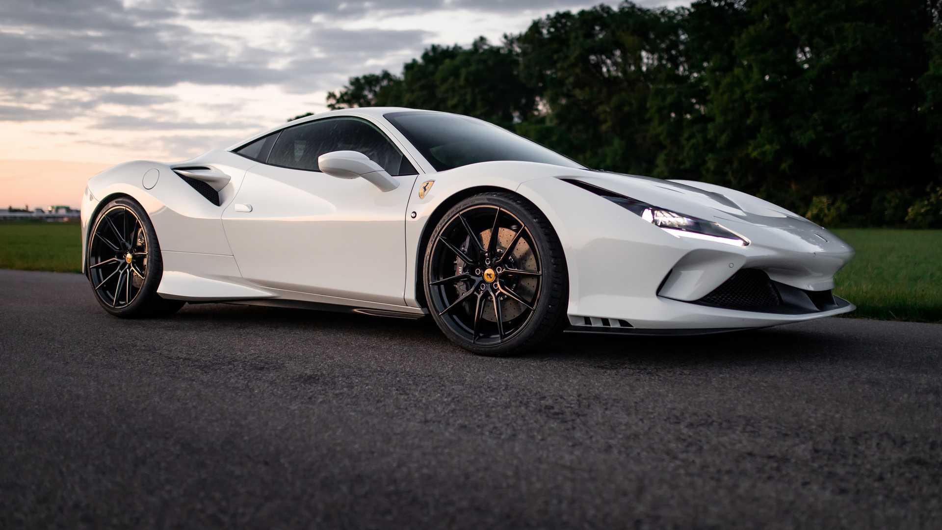 Ferrari_F8_Tributo_by_Novitec_0002