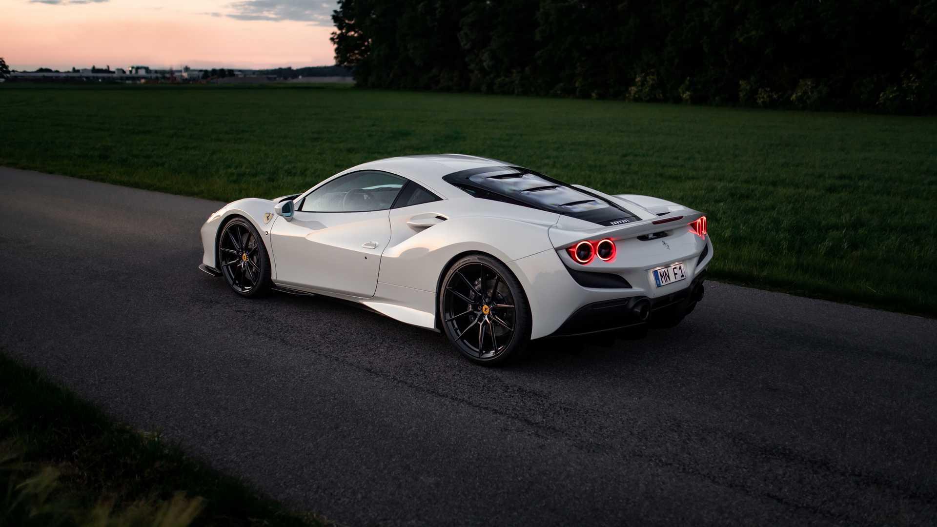Ferrari_F8_Tributo_by_Novitec_0006