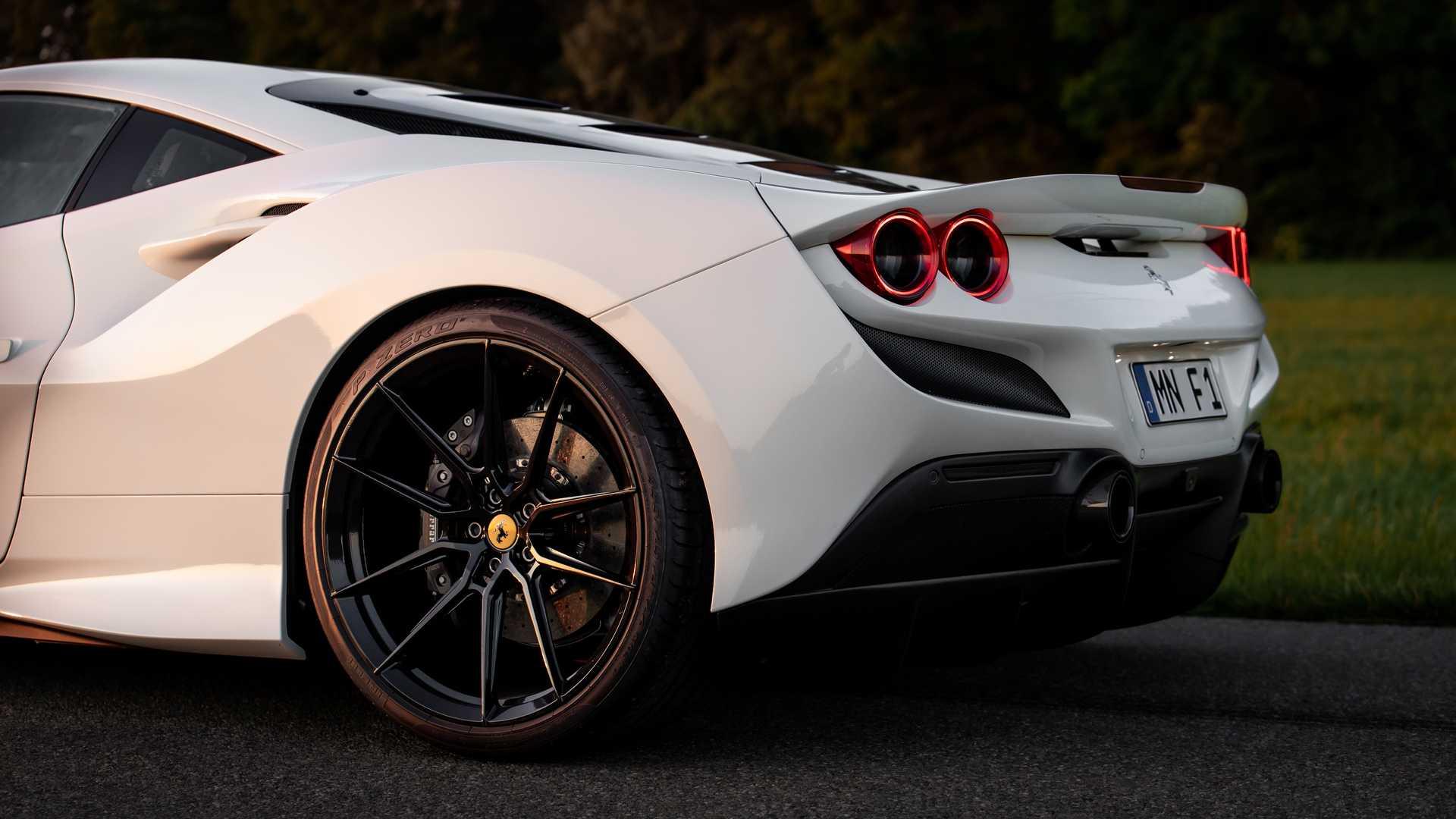 Ferrari_F8_Tributo_by_Novitec_0010