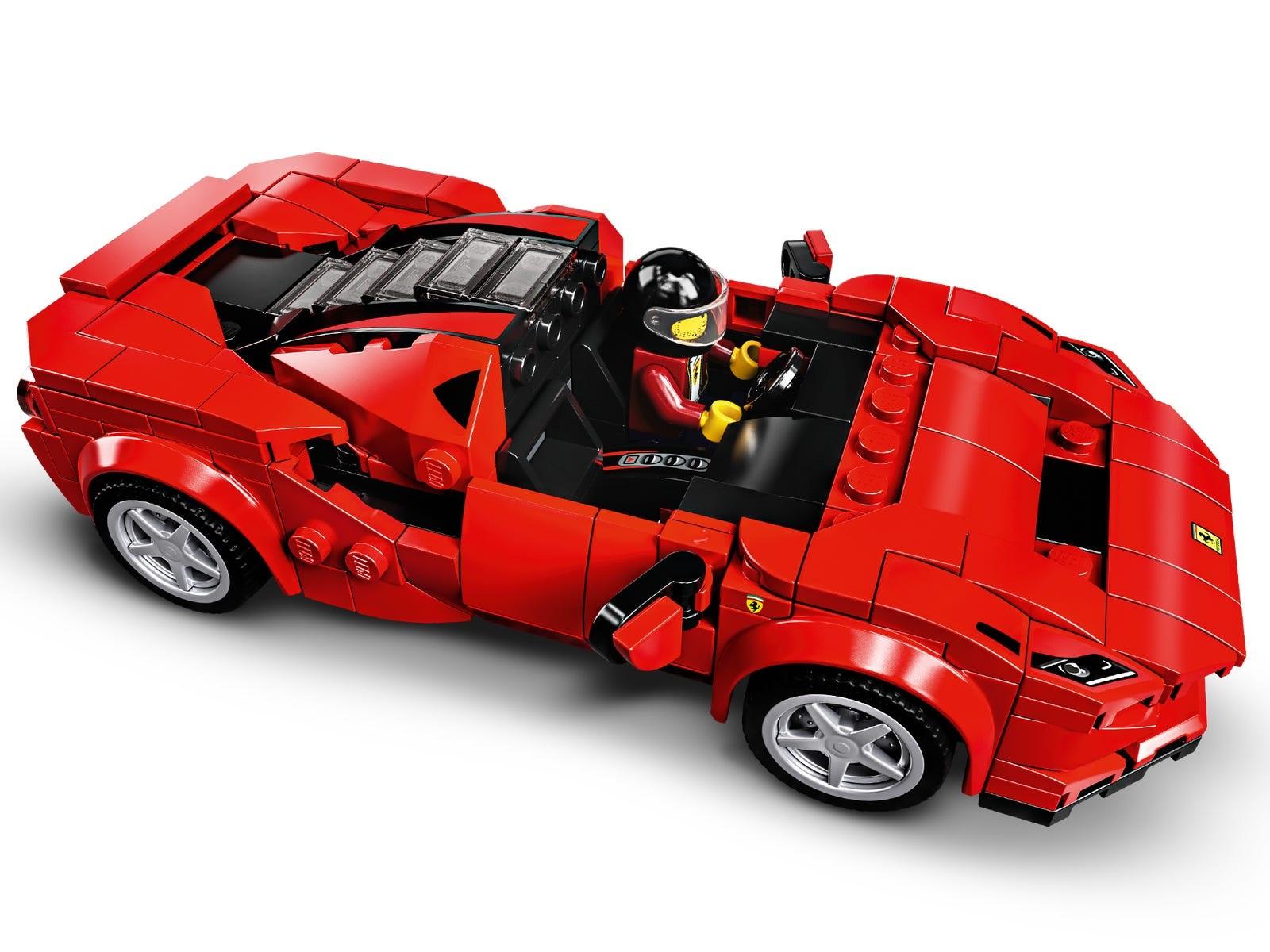 Ferrari-F8-Tributo-Lego-Speed-Champions-3