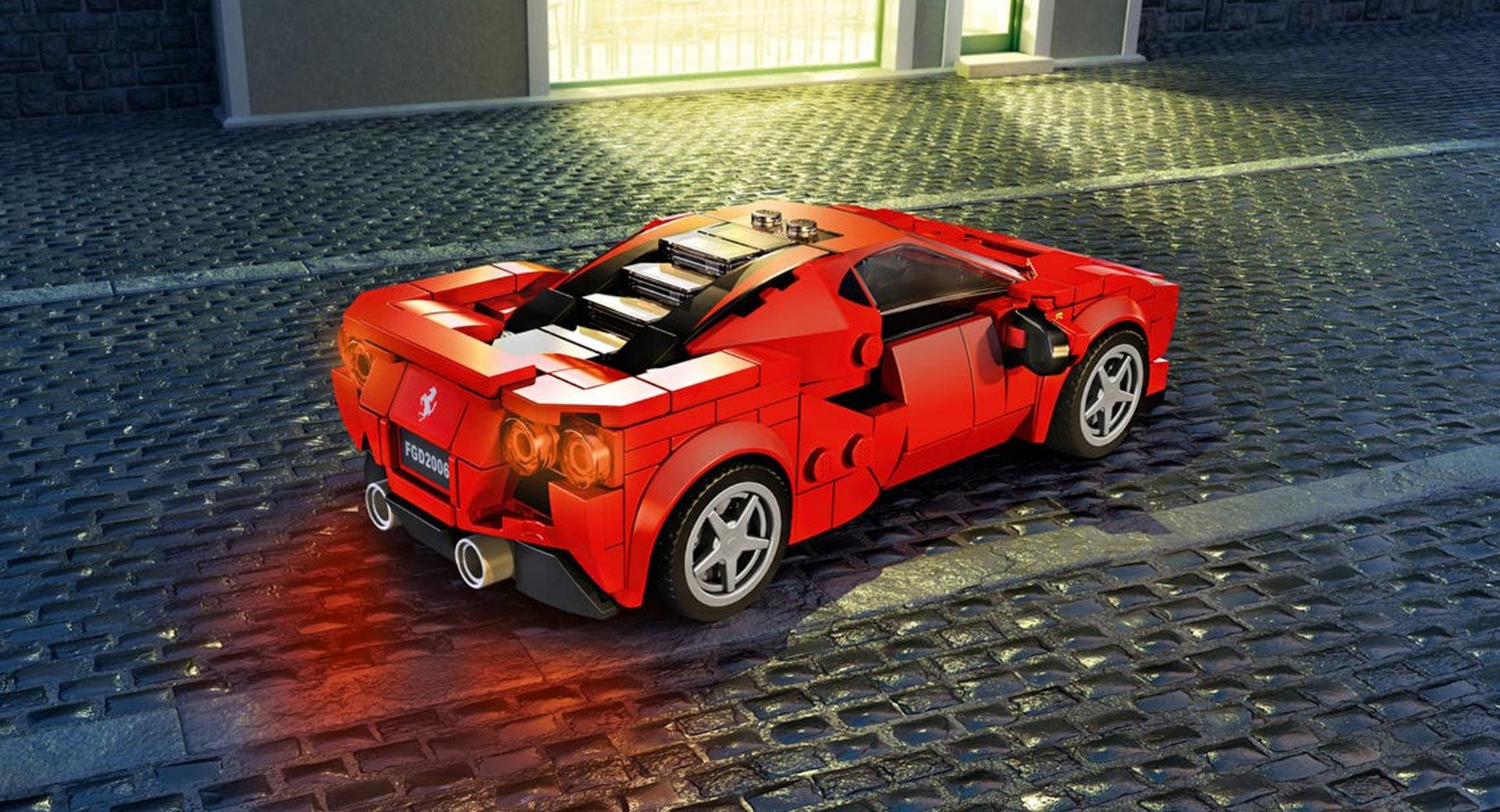 Ferrari-F8-Tributo-Lego-Speed-Champions-4