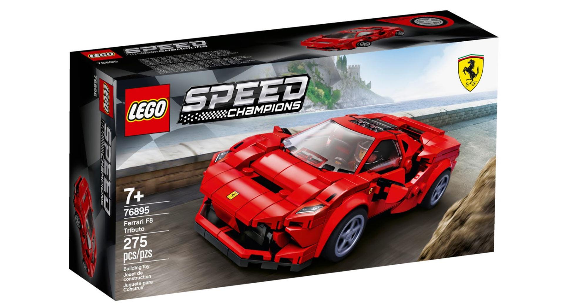 Ferrari-F8-Tributo-Lego-Speed-Champions-5