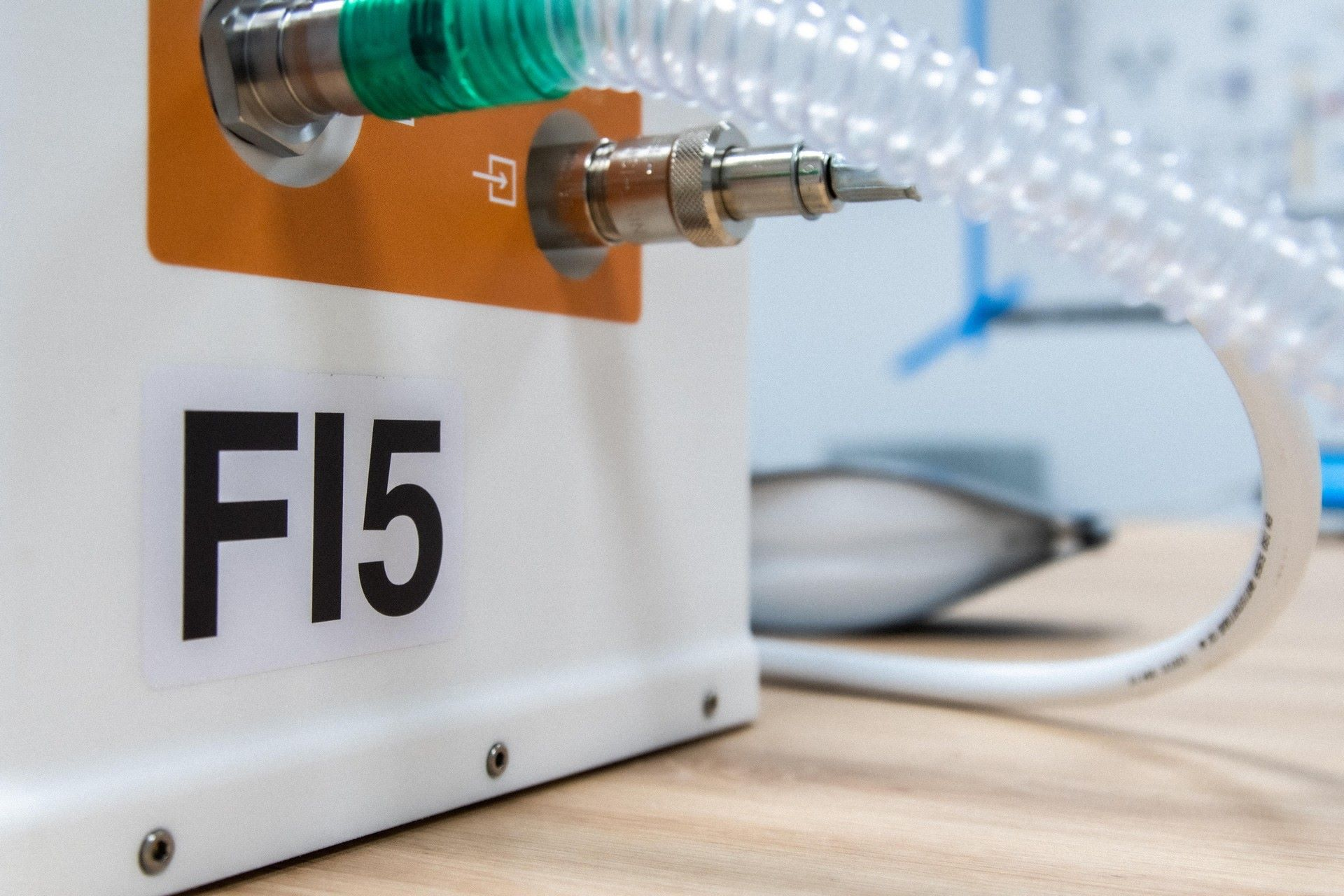 Ferrari-FI5-Ventilator-13