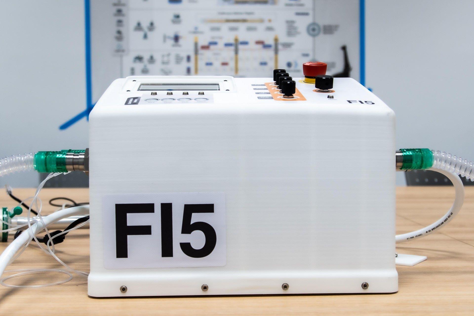 Ferrari-FI5-Ventilator-4