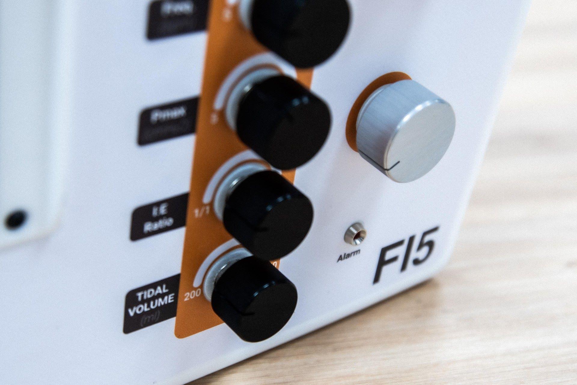 Ferrari-FI5-Ventilator-9