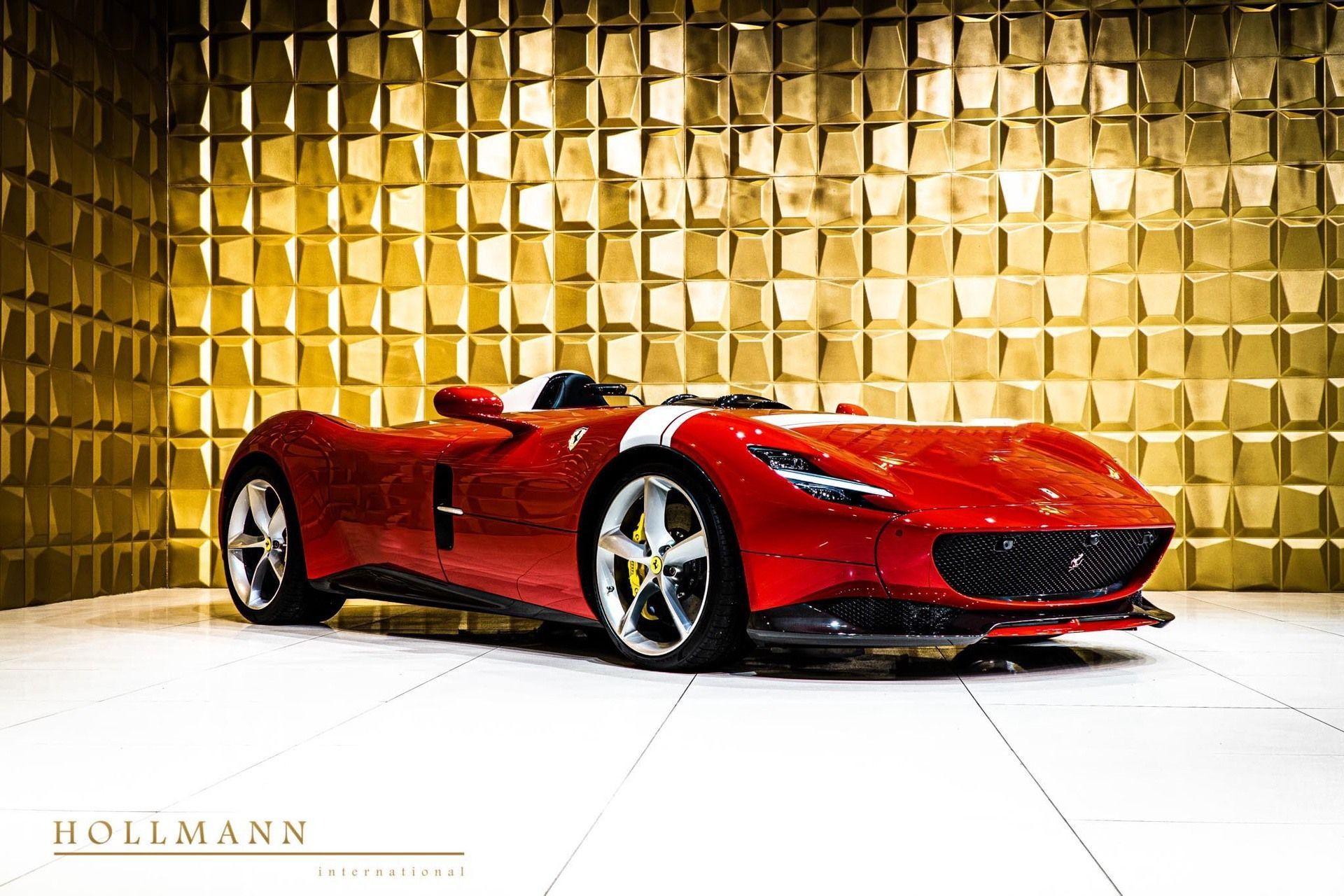 Ferrari_Monza_SP1_sale0000
