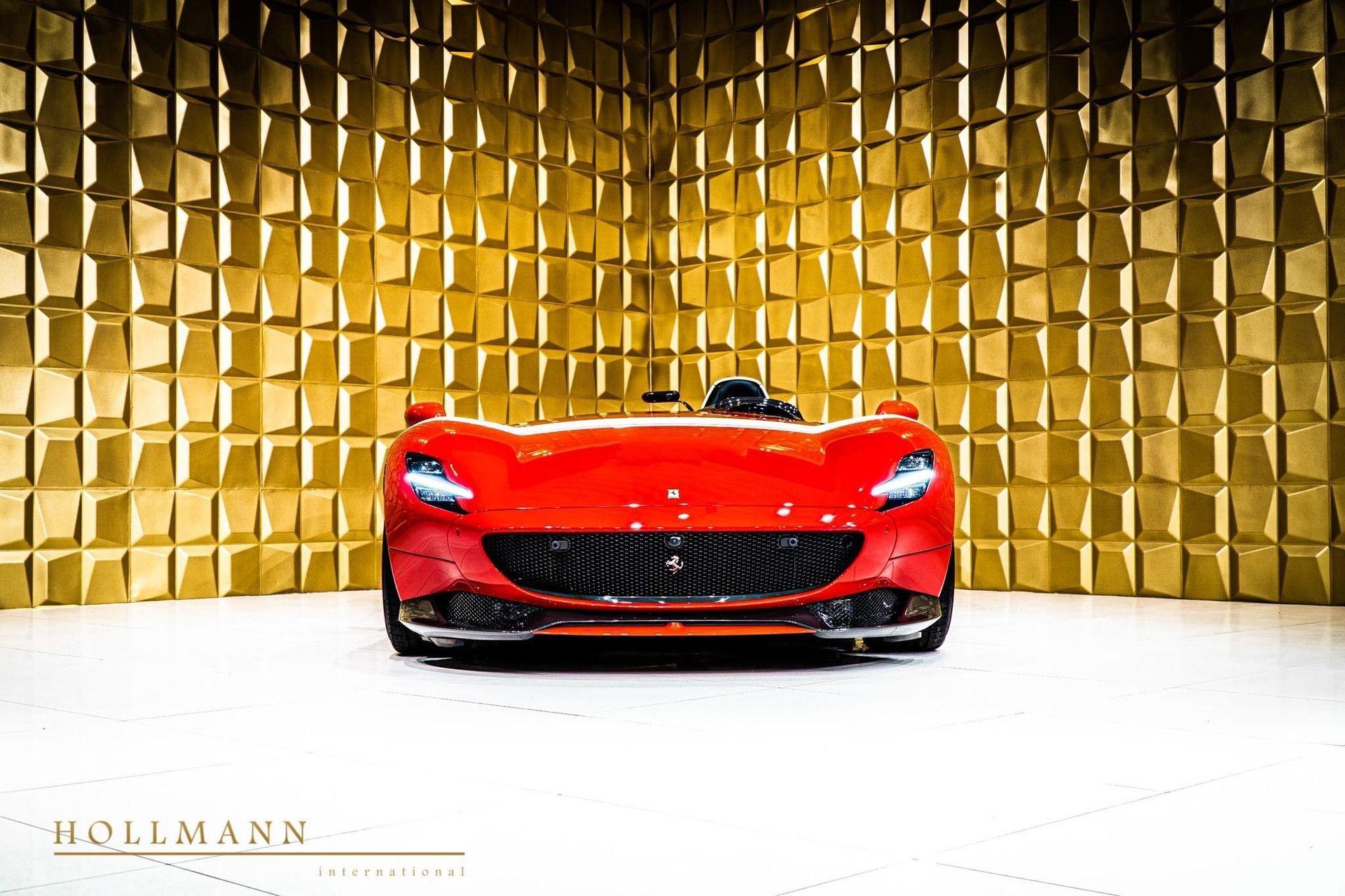 Ferrari_Monza_SP1_sale0001