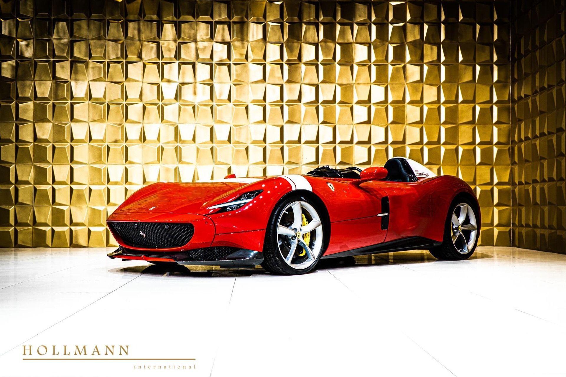 Ferrari_Monza_SP1_sale0002
