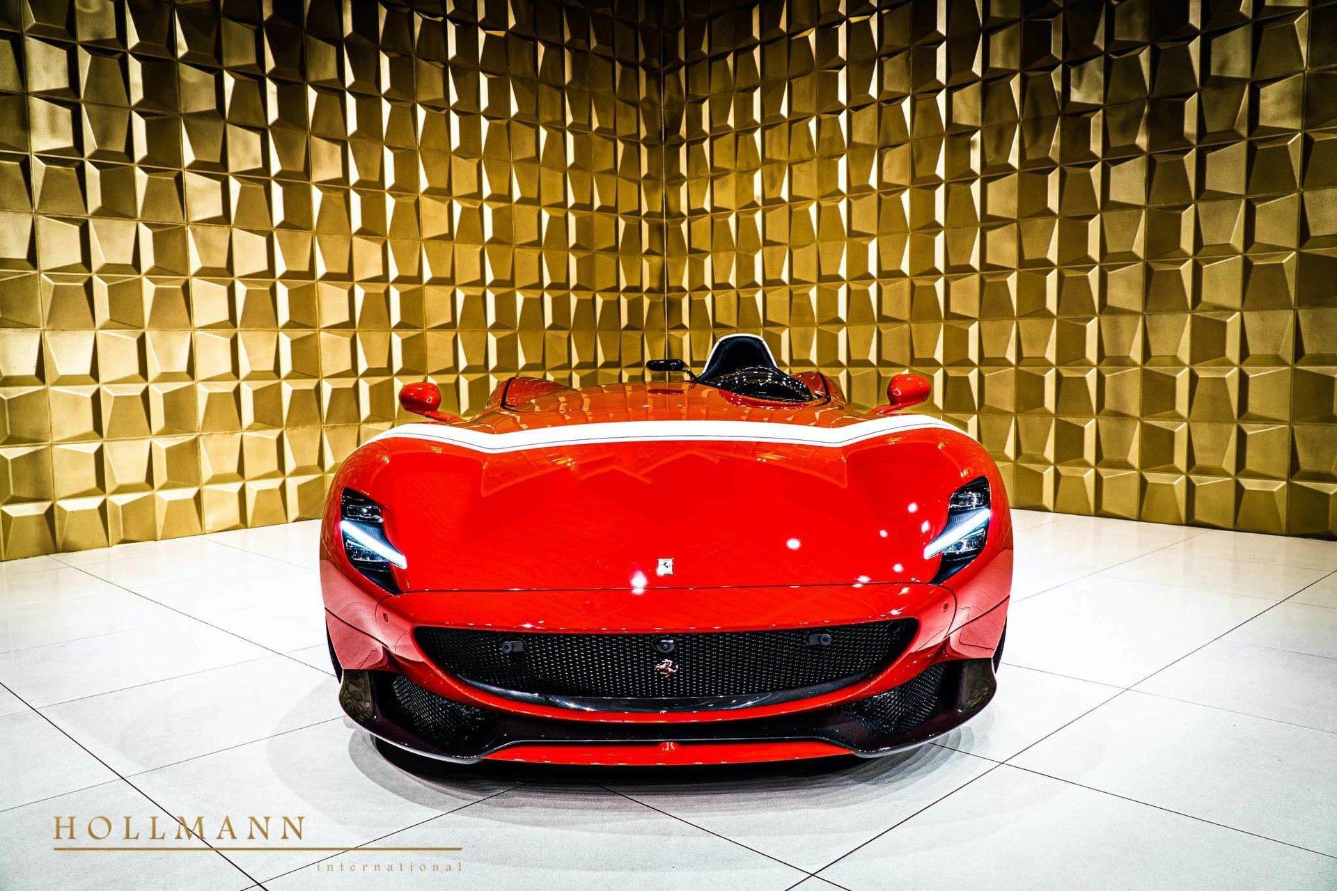 Ferrari_Monza_SP1_sale0003