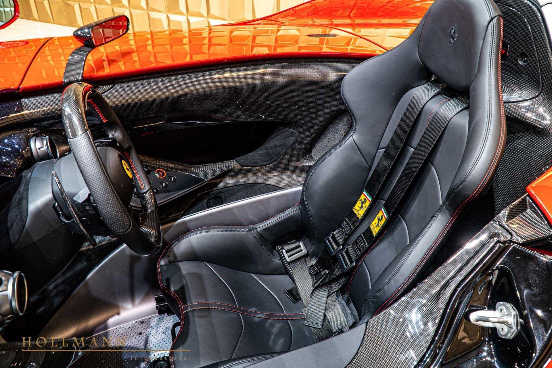 Ferrari_Monza_SP1_sale0004