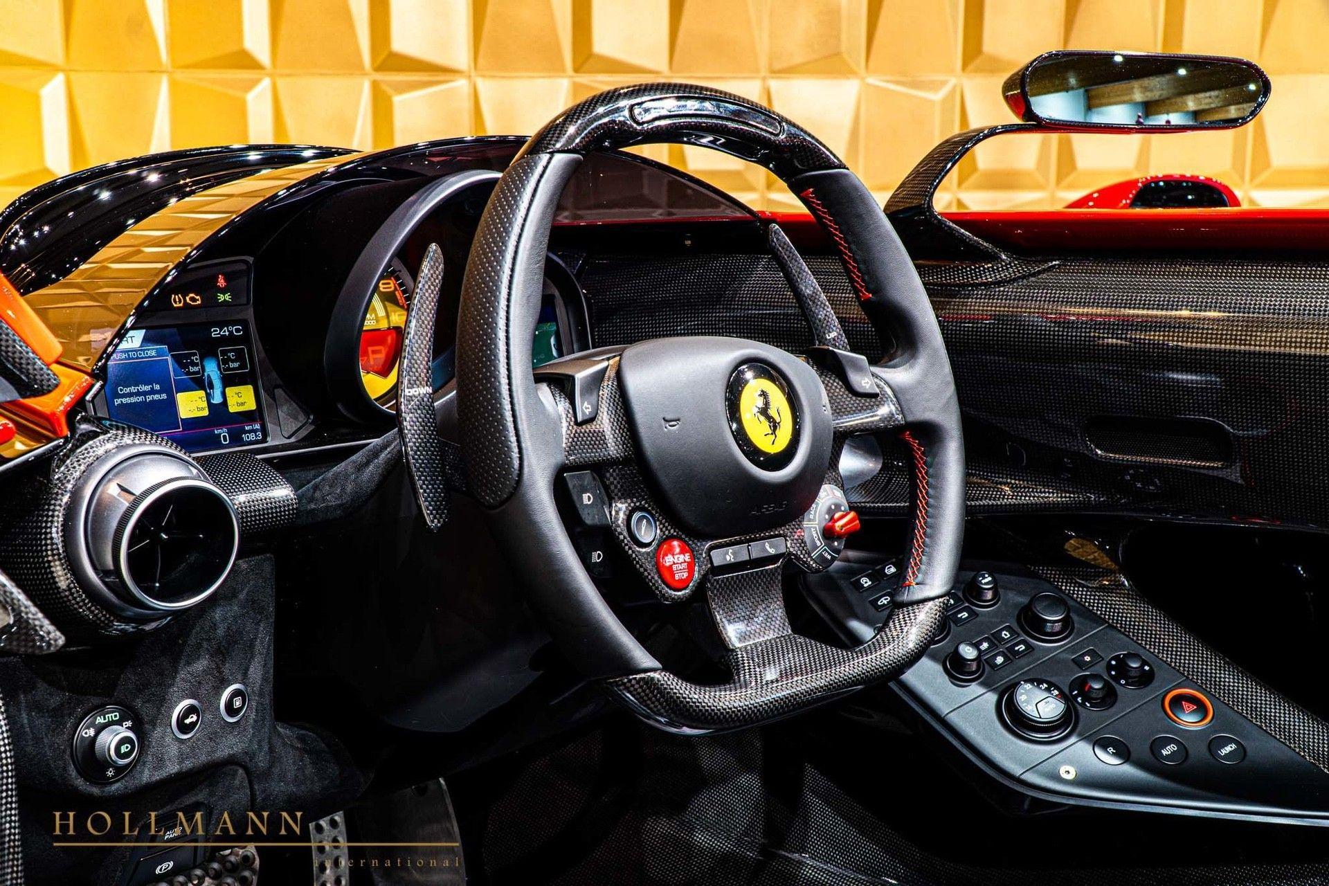 Ferrari_Monza_SP1_sale0005