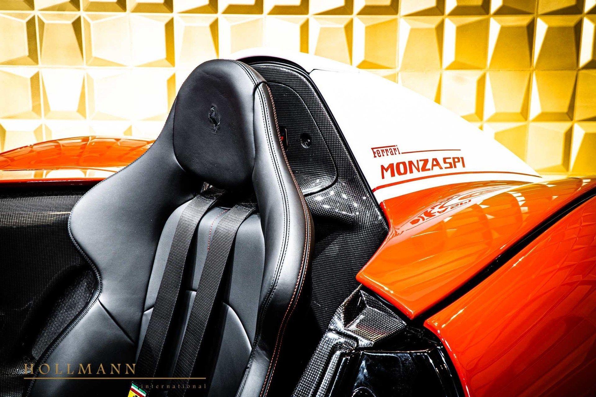 Ferrari_Monza_SP1_sale0006