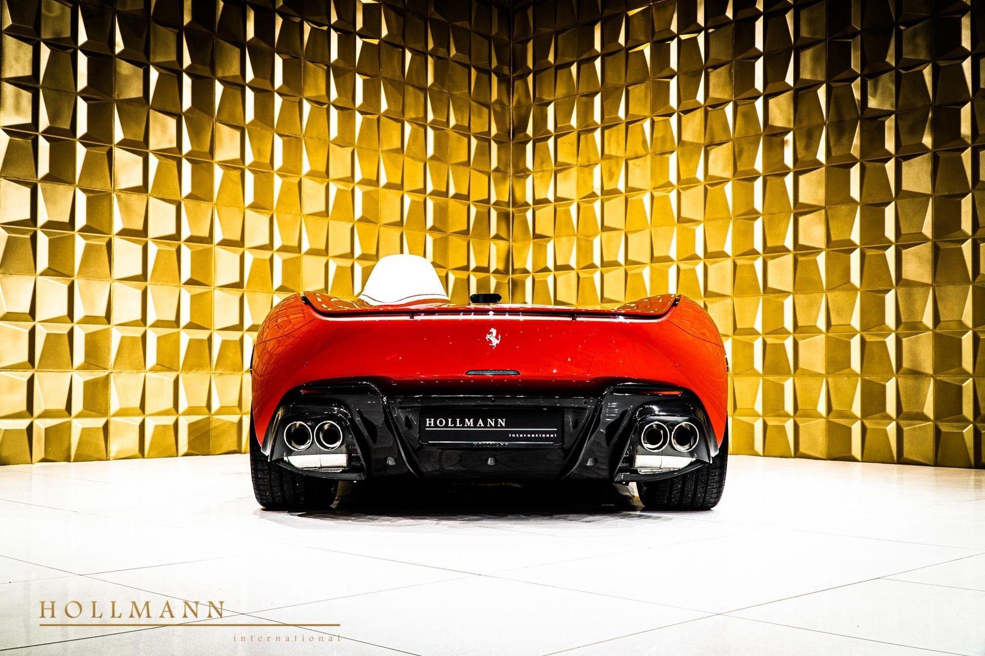 Ferrari_Monza_SP1_sale0007